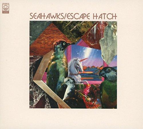 Preisvergleich Produktbild Escape Hatch