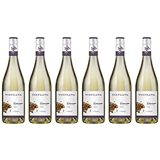Tiefgang-Qualittswein-Pfalz-Blanc-De-Noirs-Weiwein-Trocken-6-x-075-l