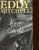 """Afficher """"P'tit Claude"""""""