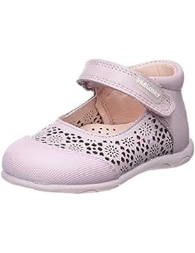 Pablosky 025075, Zapatillas para Niñas