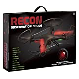 Recon Observation Drone