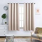 Suchergebnis auf Amazon.de für: Schlafzimmer - Fensterdekoration ...