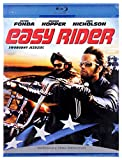 Easy Rider [Region Free] (IMPORT) (Nessuna versione italiana)