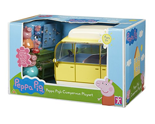 Peppa-Pig-05332-Campervan-Set