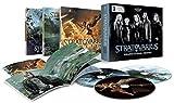 Stratovarius: Polaris/Elysium/Nemesis - Collector's Package (3CD) (Audio CD)