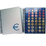 TOPset Euro-Album SAFE 7807 (für 20 Euro Sätze)