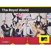 royal pains staffel 5