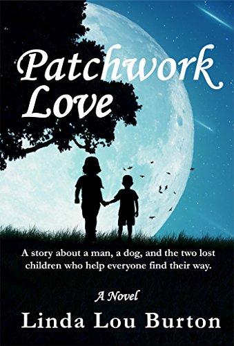 Patchwork Love (English Edition) Burton Patchwork