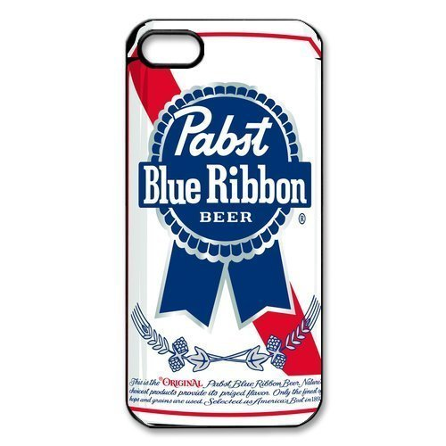 diycasestore-vintage-pabst-blue-ribbon-beer-can-iphone-5-5s-new-style-durable-case-cover