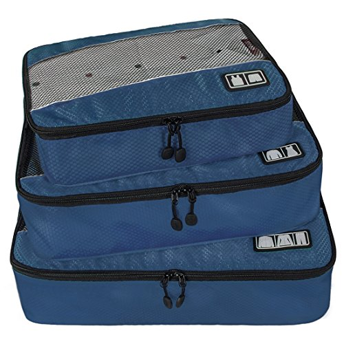 ecosusi-breathable-travel-packing-cubes-small-to-large-3-bags-value-set-length-13-to-17-inches-fit-2