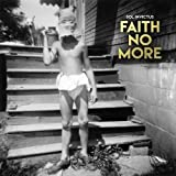 Faith No More: Sol Invictus (Audio CD)