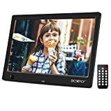 "Beschoi 10"" Cornice Foto Digitale HD 1080P IPS 16:..."