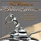 Pierced Arrow [Bonus Track]