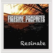 Resinate