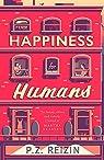 Happiness for Humans par Reizin