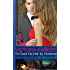 To Claim His Heir by Christmas (Mills & Boon Modern)