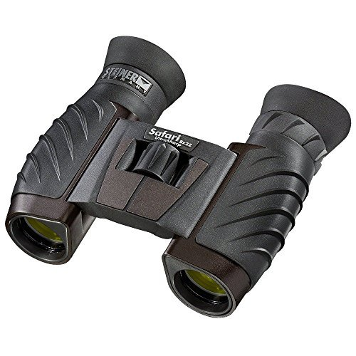 steiner-safari-ultrasharp-8-x-22-binoculars-by-steiner