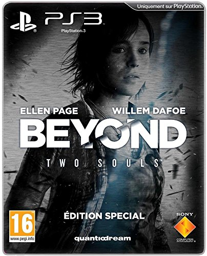 beyond-two-souls-edition-speciale