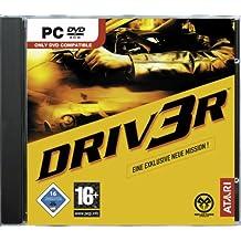 Driver 3 [Software Pyramide]