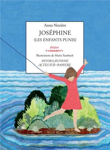 Joséphine (Les enfants punis)