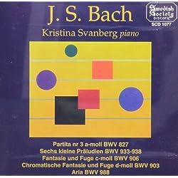 51jcZKvO YL. AC UL250 SR250,250  - Alla scoperta di Bach con la lezione-concerto di Emanuele Ferrari