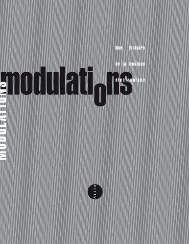 Modulations (nouvelle édition) par Collectif