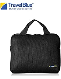 Travel Blue Laptop Sleeves Protector 8.9-10.2 inch