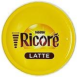 Nescafé Dolce Gusto RICORÉ LATTE - Café - 16 capsules - 168g - Lot de 3