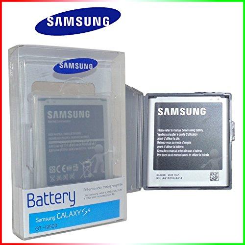 batteria-originale-samsung-eb-b600bebecww-per-i9500-galaxy-s4-i9505-i9502-2600mah-li-ion-blister