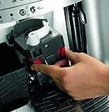 De'Longhi Magnifica ESAM 3000.B Kaffeevollautomat - 2