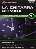 La chitarra ritmica. Con DVD-ROM: 1
