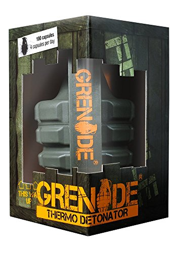 grenade-thermo-detonator-weight-management-supplement-tub-of-100-capsules