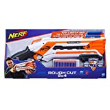 Nerf - Elite rough cut (Hasbro A1691EU4)