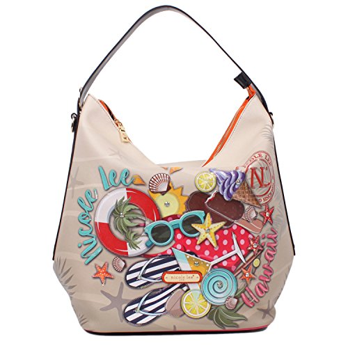 nicole-lee-nl-loves-hawaii-print-hobo-bag