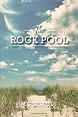 The Rock Pool Paperback