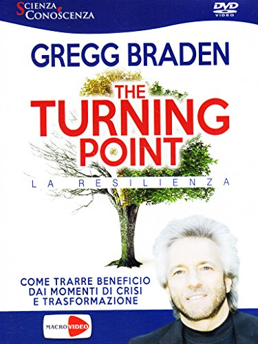 the-turning-point