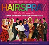 Hairspray (2-Disc Collector's Edition Soundtrack) - Best Reviews Guide