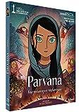 Parvana, une enfance en Afghanistan [Blu-ray]