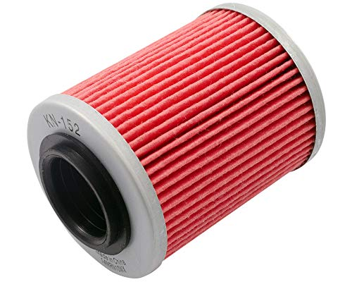 für CAN-AM Renegade 800 R X-xc EFI ()
