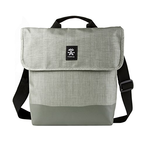 Crumpler Serie: Private Surprise