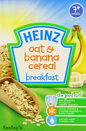 heinz-oats-and-banana-cereal-breakfast-7-months-plus-120-g-pack-of-6