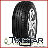 TRISTAR TT344 - 235/35/R19 91Y - C/B/71dB - Sommerreifen