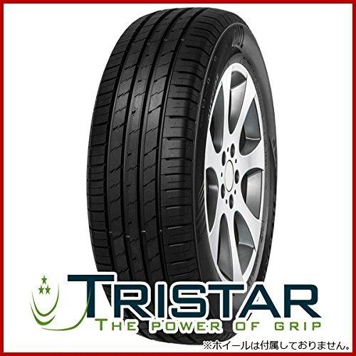 TRISTAR SPORTPOWER F105 - 235/30/R20 88Y - E/C/71dB - Sommerreifen
