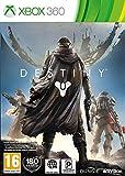 Destiny - [Edizione: Francia]