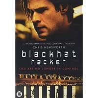 DVD - Blackhat