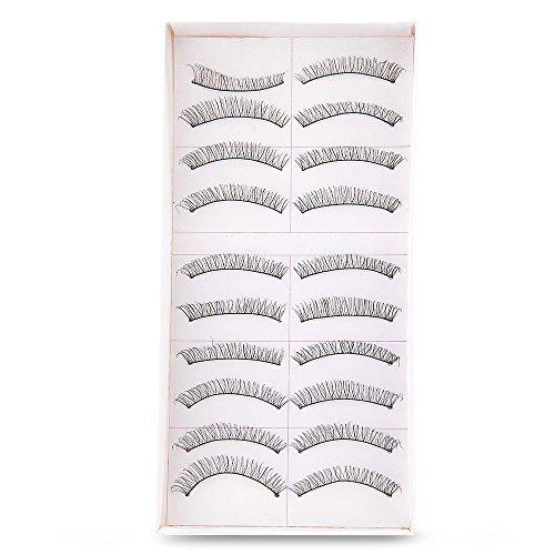 gleader-10-paia-ciglia-finte-eyelash-lungo-in-fibra-riutilizzabile-make-up-occhi