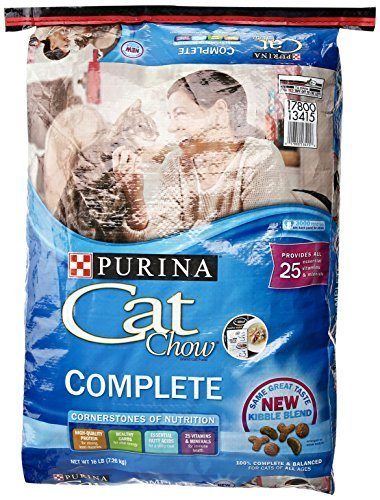 complete-formula-dry-cat-food-16-lb-bag-by-purina-cat-chow