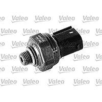 Valeo 509864 Presostato de alta presión, aire acondicionado