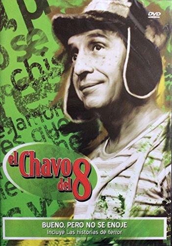 Preisvergleich Produktbild el Chavo del 8