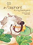 An Elephant in My Backyard (Karadi Tales)